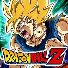 DRAGON BALL Z DOKKAN BATTLE DOWNLOAD For iPhone and Android