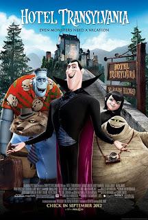 Download Film Hotel Transylvania (2012) Full Movie