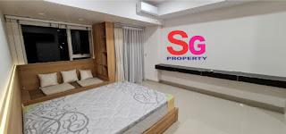 unit-apartemen-orange-county-mewah-type-3-bedroom