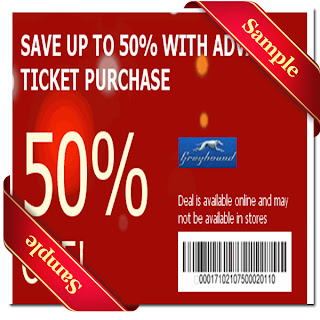 Greyhound black friday promo code