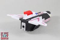 Super Mini-Pla Jet Swan 04