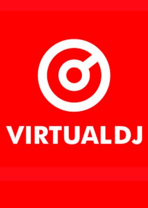 Atomix VirtualDJ Pro Infinity 2020 v8.4.5308 Final – Download Completo (Windows)