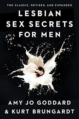 Lesbian Sex Secrets for Men 2nd Edition