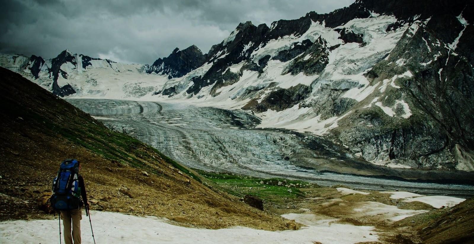 Bracken-glacier-2-1