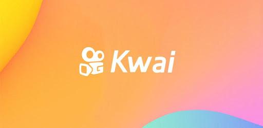 कवाई अप्प से रुपया कैसे कमाया जा सकता है Kwai app se paise kaise kamaye
