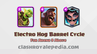 electro-hog-barrel.png