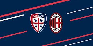 Кальяри – Милан где СМОТРЕТЬ ОНЛАЙН БЕСПЛАТНО 18 января 2021 (ПРЯМАЯ ТРАНСЛЯЦИЯ) в 22:45 МСК.