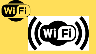 Wifi Full Form in Hindi and Pronounciation