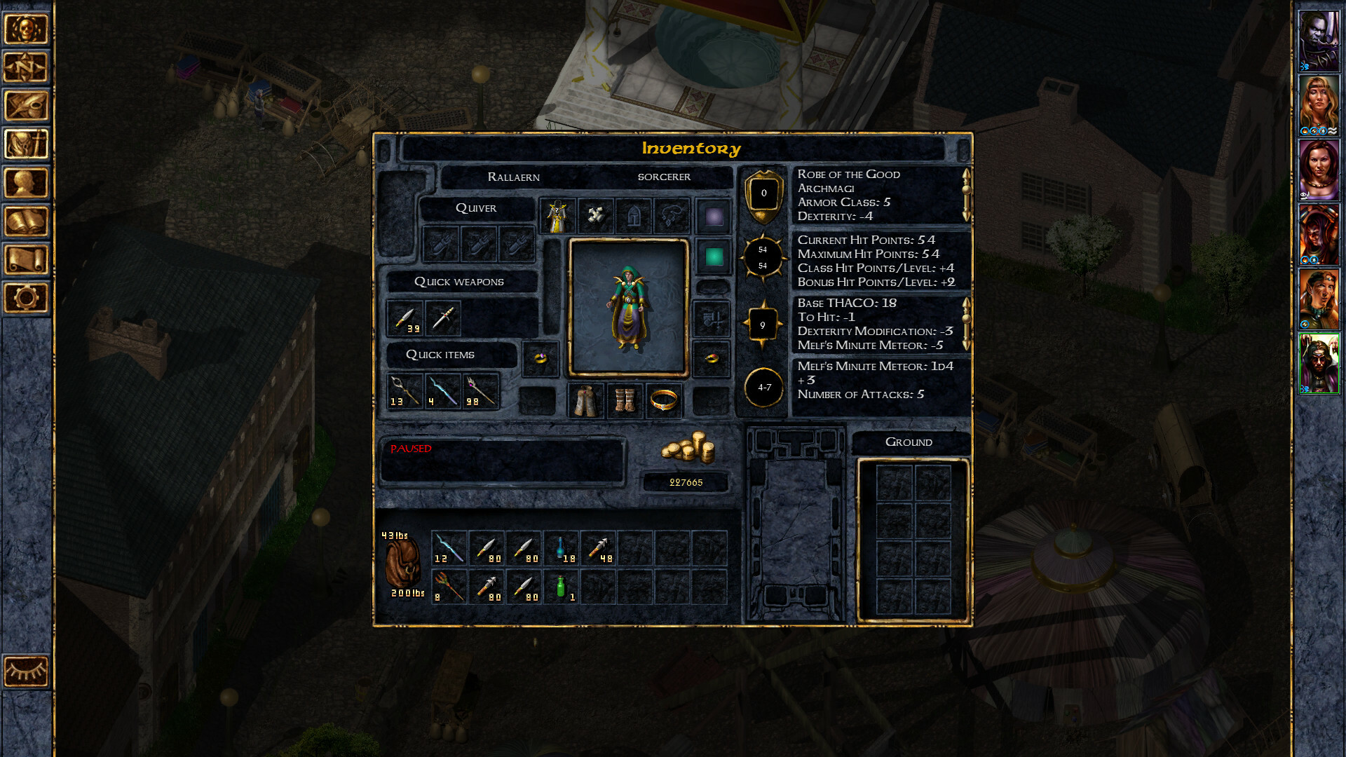 baldurs-gate-enhanced-edition-pc-screenshot-3