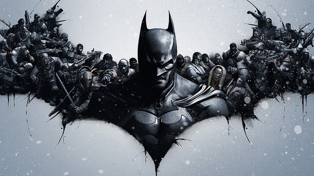 http://psgamespower.blogspot.com/2015/12/analise-ps3-batman-arkham-origins.html