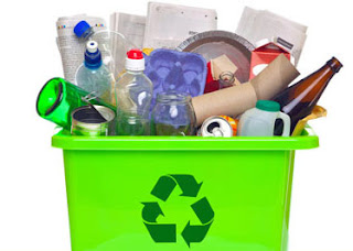 Realizará CDMX mercado de trueque para fomentar reciclaje