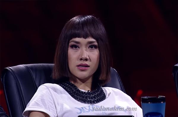 Babak 2 Elimination 2 - Indonesia Idol 2020