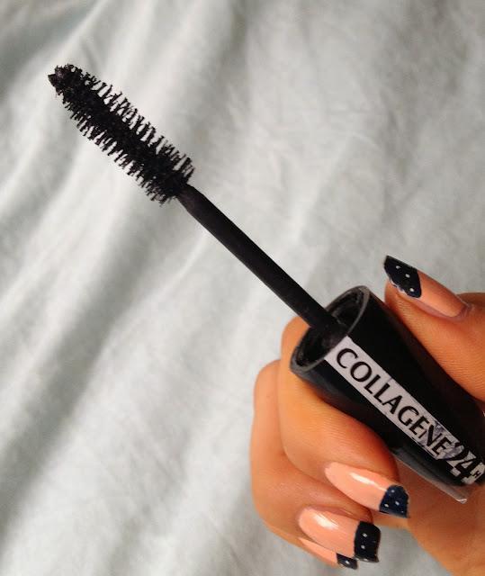 l'oreal-mega-volume-collagene-black-smoke-brush