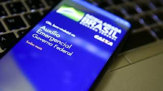 Nova prorrogação do Auxílio Emergencial poderá ter novo valor, confira