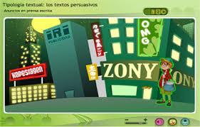 https://www.edu.xunta.es/espazoAbalar/sites/espazoAbalar/files/datos/1285159243/contido/index.html