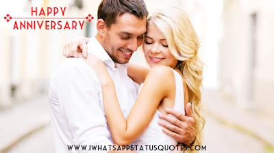 Happy Anniversary Poems: for Wife Husband Parents Friends