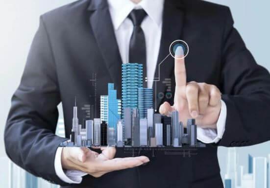 أسعار التسجيل الرسمية للشركات الجديدة حول العالم