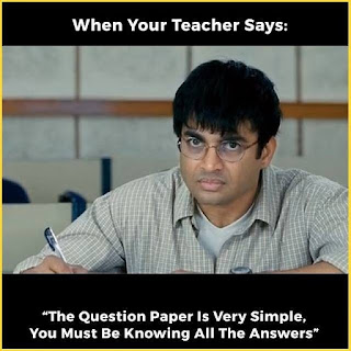final-exam-dp-for-whatsapp