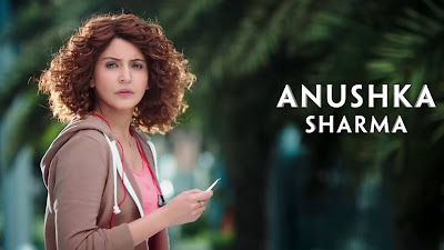 anushka sharma sanju movie images
