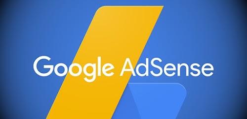 Cara Mendaftarkan Blog Di AdSense Untuk Akun Hosted