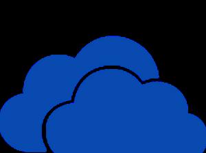 Daftar Penyimpanan File Online (File Storage) Gratis