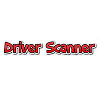 Scanner Driver and Firmware for Brother MFC-8810DW