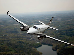 Beechcraft King Air C90GTx Specs, Interior, Cockpit, and Price