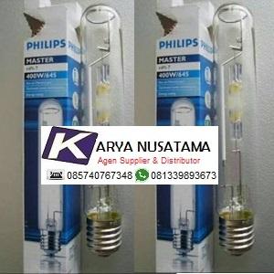 Jual Lampu Son T Philips Ignitor HPIT 400w di Surabaya