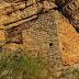 Η σκήτη του αη-Νικόλα στον Καλαμά - Του Πέτρου Μίντζα