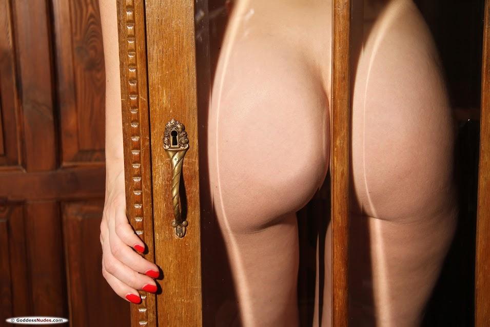 [Goddess Nudes] Anastasia Devine - Photoset 02 1497582063_anastasia-devine