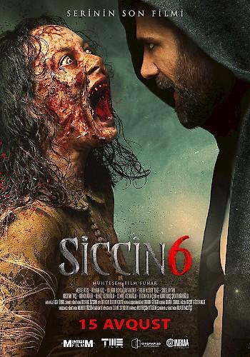Review Filem Siccin 6