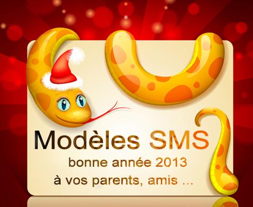 New Love Message Messages Damour Pour Le Nouvel An Bonne