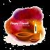 పేదోడి దీపావళి - Diwali 2019