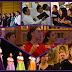 """INICIA NOVENO FESTIVAL INTERNACIONAL DE COROS """"TLAXCALA CANTA"""""""