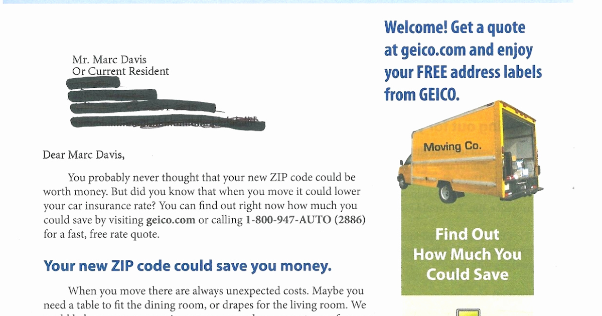 GEICO AUTO INSURANCE CUSTOMER SERVICE NUMBER
