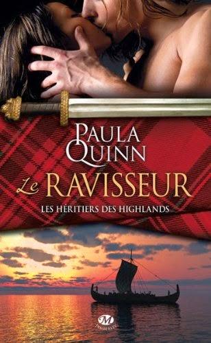 http://lachroniquedespassions.blogspot.fr/2014/04/les-heritiers-des-highlands-tome-1-le.html