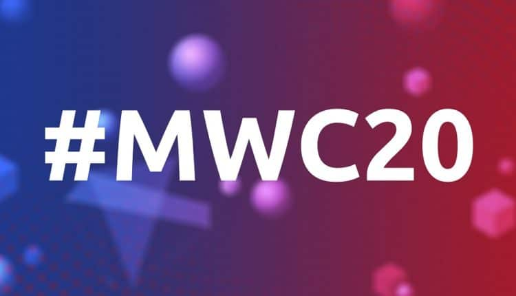 After LG's withdrawal ... GSMA confirms that MWC 2020 will not be canceled