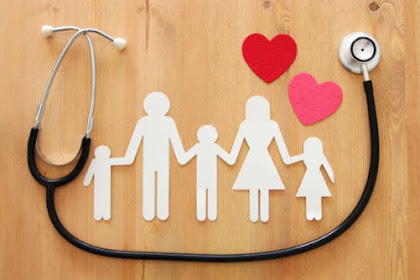 Why Health Insurance is So Important in US and in The Entire World?