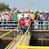 ASAA y Distrito de Riohacha: 'Hay que ampliar la planta de tratamiento de agua'
