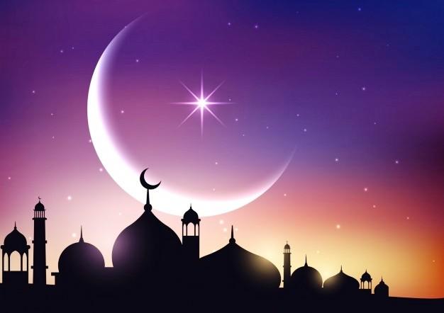 5 Ornamen Khas Ramadhan ini Siap Menghiasi Ruangan