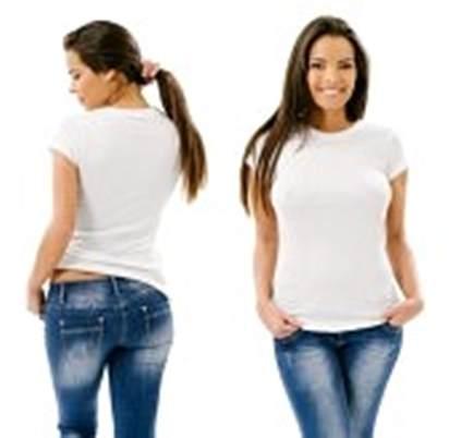 Gambar bentuk tipe tubuh wanita yang disukai pria