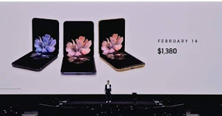galaxy,unpacked,galaxy s20,سامسونج,samsung galaxy s10,galaxy note 10,samsung unpacked,samsung galaxy note 10,samsung galaxy s20,galaxyzflip,galaxy buds +,galaxy unpacked,galaxy unpacked 20.02.2019. official replay,samsung unpacked 2020,samsung galaxy unpacked,samsung galaxy note 10 unpacked,galaxy note,مؤتمر سامسونج,galaxy s20 plus,galaxy s20 ultra,galaxy s20 hands on,galaxy z flip