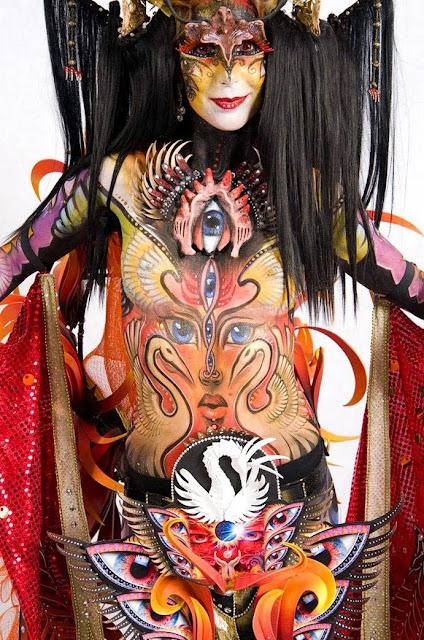 pintura-corporal-femenina