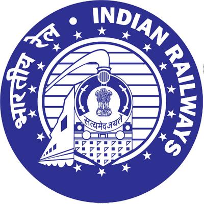 IRCTC रेलवे टिकट बुकिंग में नए नियम पेश करता है: आप सभी जानना चाहते हैं