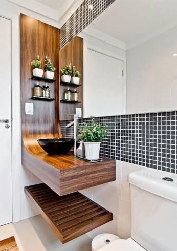 banheiro-pequeno-moderno-17