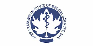 SKIMS-Recruitment-2020-Apply-Online-For-183-Staff-Nurse-Technician-Vacancies