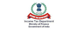 Income Tax Department 2019 Recruiting Tax Asst/Steno/MTS