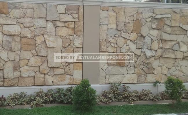 batu palimanan acak