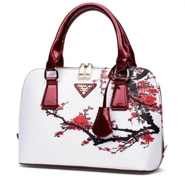 handbags for women,ladies handbags,women handbags,handbags,handbag,women's handbag online,online shopping,floral print leather handbags,handbags for women 2018,buy branded handbags online,womens bag online,handbags collection,beautiful handbags online,handbags online,floral printed,designer handbags,latest handbags images,women's handbag sale,women bags,printed handbags,women's handbag designers