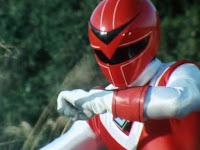 Hikari Sentai Maskman Episode 1 - 51 (Complete)